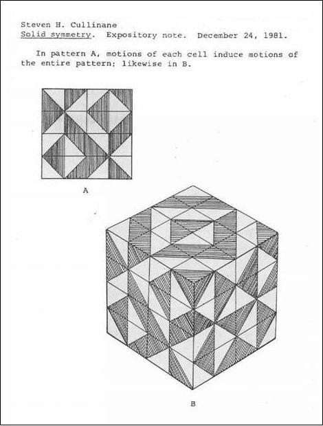 http://www.log24.com/log/pix09/090217-SolidSymmetry.jpg